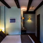 Hotel Font d'Alcalà